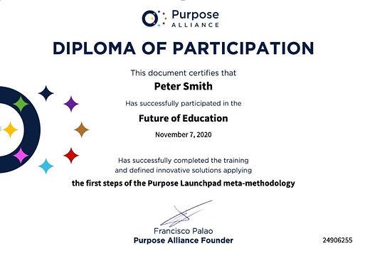 Future_of_Education_Challenge_-_Closing_