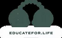 Educatefor.life.webp