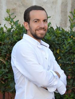 Francisco Palao, PhD