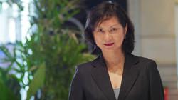 Carmen Lam