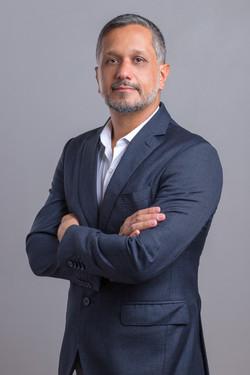 Daniel Villela