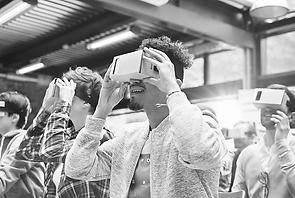 virtual reallity.webp