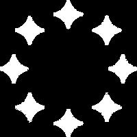 PurposeAlliance_Logo-07-white-cut.png