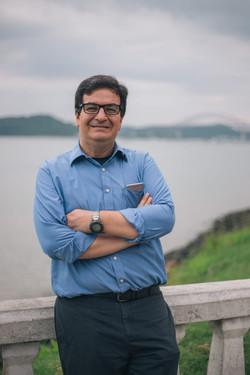 Horacio Mayorca