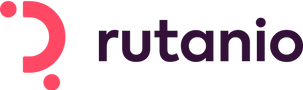 Logo Rutanio.png