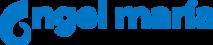 logo_angelmaria_oficial_2.png