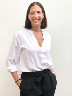 Soledad Llorente