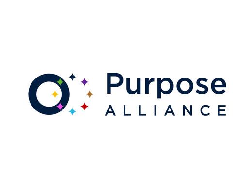 Purpose driven Ecosystem