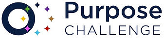 Purpose_Challenge_Logo.jpg