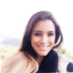 Lorena Palma
