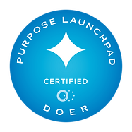 LaunchPad_Doer-01.png