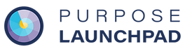 Logo_Purpose_LaunchPad_final-01_edited.p