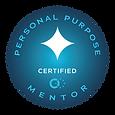 Personal_Purpose_Mentor-01.png