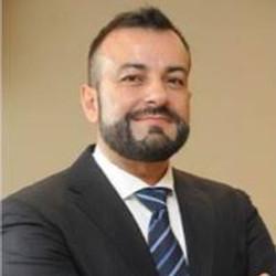 Leandro Nunez