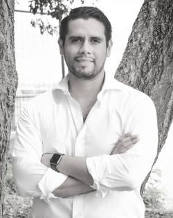 Luis Marriott