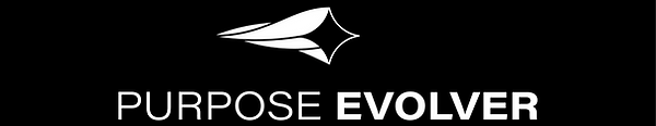 Purpose_Evolver_Logo-03_edited.png