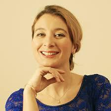 Luciana Ledesma