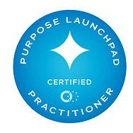 LaunchPad_Practitioner-01.jpg