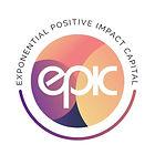 EPIC logo.jpeg