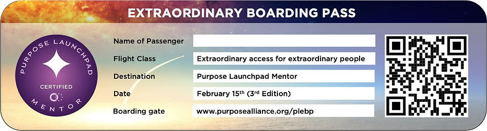 Extraordinary_Boarding_Pass.jpg