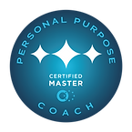 Personal_Purpose_Coach-03.png