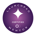 Purpose Launchpad Mentor.png