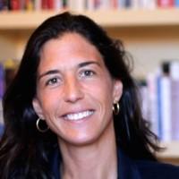 Soledad Llorente (Co-Organizer)