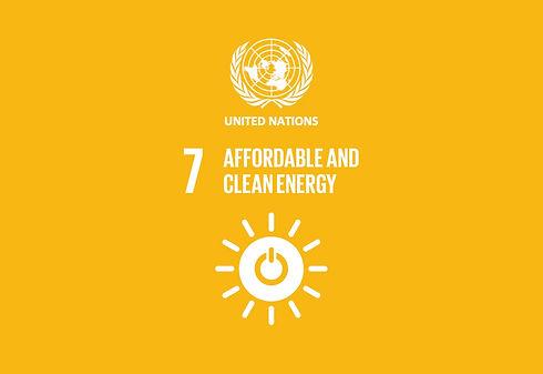 UN-SDG.jpg