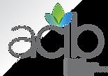 ACIB Logo.png