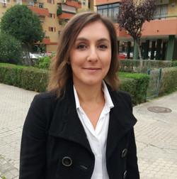 Paola Hurtado (Organizador)