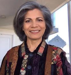 Jabeen Quadir
