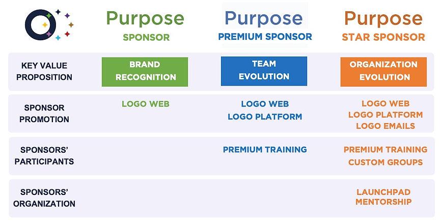 Purpose_Challenge_Sponsorship__Spanish_.