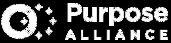 PurposeAlliance_Logo-10_Cut.png