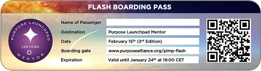 Flash_Boarding_Pass2.jpg
