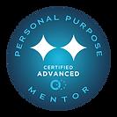 Personal_Purpose_Mentor-02.png