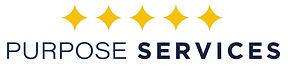 Purpose_Services_Logo.jpg