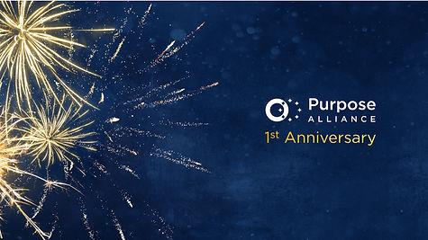 1st anniversary Purpose Alliance.jpg