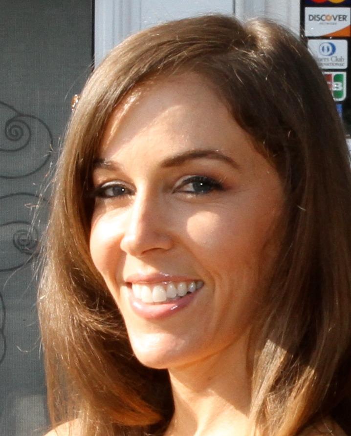 KristinaMaria Troiano-Gutierrez