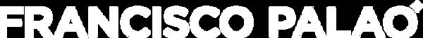 04_fp_logo_1line.png