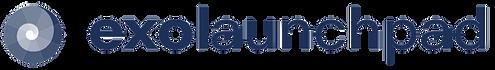 ExO Launchpad logo.png