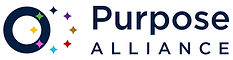 PurposeAlliance_Logo.jpg