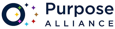 PurposeAlliance_Logo.jpg