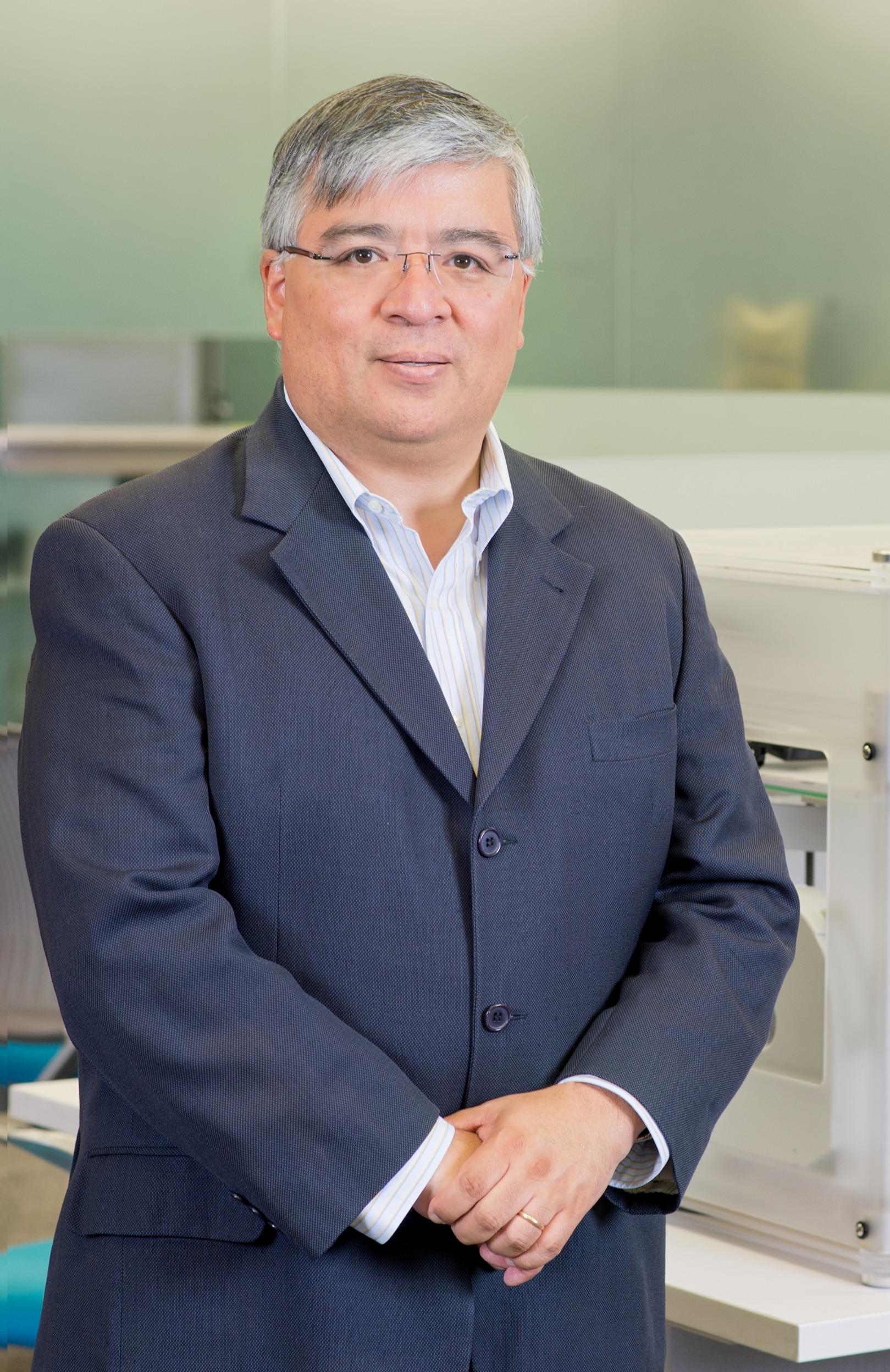 Jose Tam