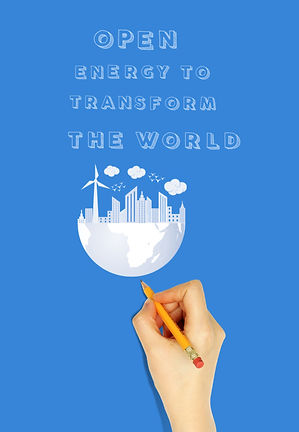 Open Energy to Transform the World.jpeg