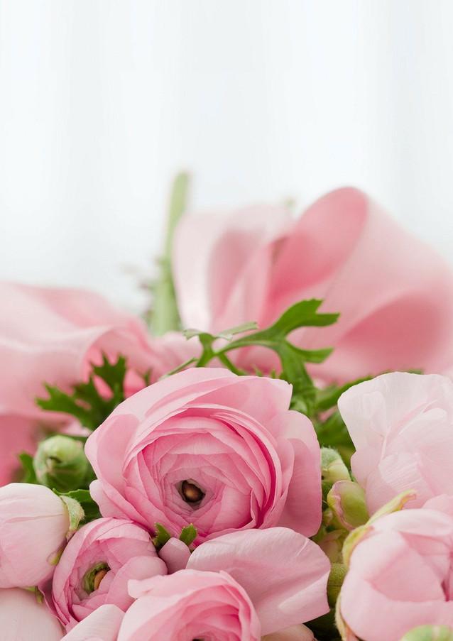 Fellner Blumen Hochzeitsfloristik