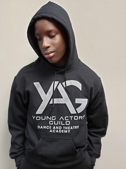 YAG Hoodie