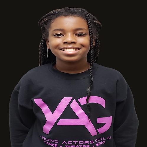 YAG Sweatshirt