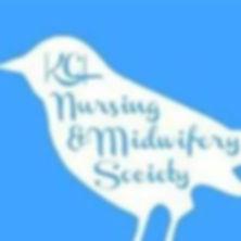Nursing and Midwifery Society