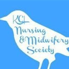 Nursing and Midwifery Society
