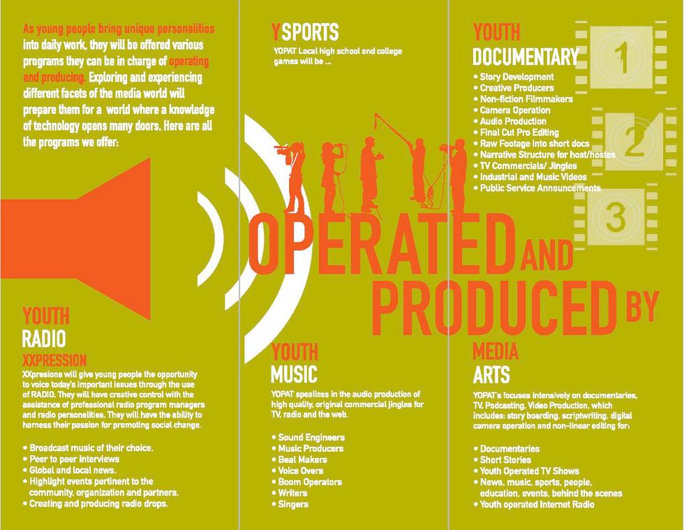 Brochure for yopat copy.tiff
